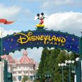 Programme de développement Disneyland Paris