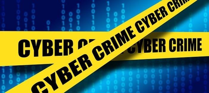 Cyberbraquage