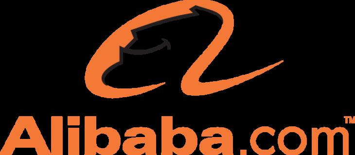 Hausse record du CA trimestriel du groupe Alibaba